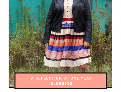 Jamie JeTaime: One Year of Grieving and Content Production